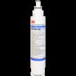 3M™ Aqua-Pure™ AP2-E üres szűrőbetét (csak műanyag test) Fertőtlenítési folyamatokhoz