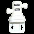 3M™ Aqua-Pure™ Filter Head