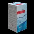 3M™ Aqua-Pure™ Víztisztító készülék