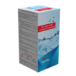 3M™ Aqua-Pure™ Víztisztító készülék választható csappal
