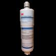 3M™ SF18-S vízkőmentesítő rendszer