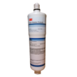 3M™ HF8-S vízkőmentesítő patron