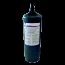 3M™ ScaleGard Pro® P1175H vízlágyító szűrőbetét bypass nélkül és H+ gyantával