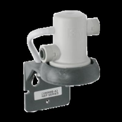3M™ Aqua-Pure™ AP3 Filter Head