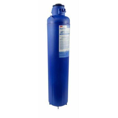 3M™ Aqua-Pure™ AP917HD-S teljes ház védelmét ellátó 5 mikronos aktívszenes szűrőbetét polifoszfát vízkőgátló adalékanyaggal